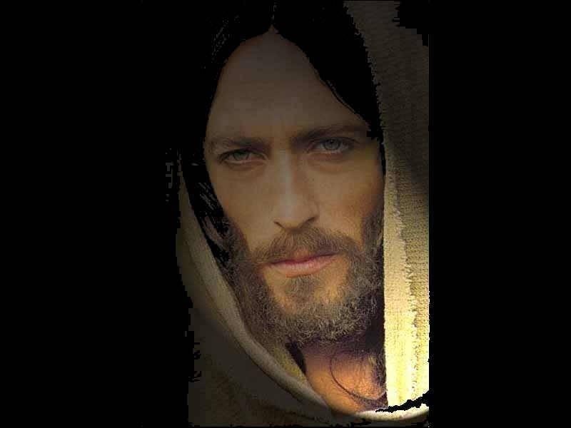 IESUS   C CRISTUS   T THEOS_DIOS   U  UIUS_HIJO   S SOTER SALVADOR