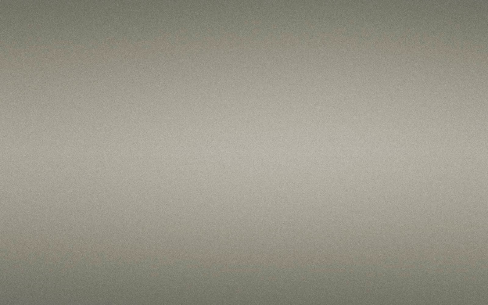 Fondo de pantalla abstracto color gris imagenes for Fondo de pantalla gris