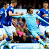 Man City can enjoy Everton trip again in Capital One Cup clash