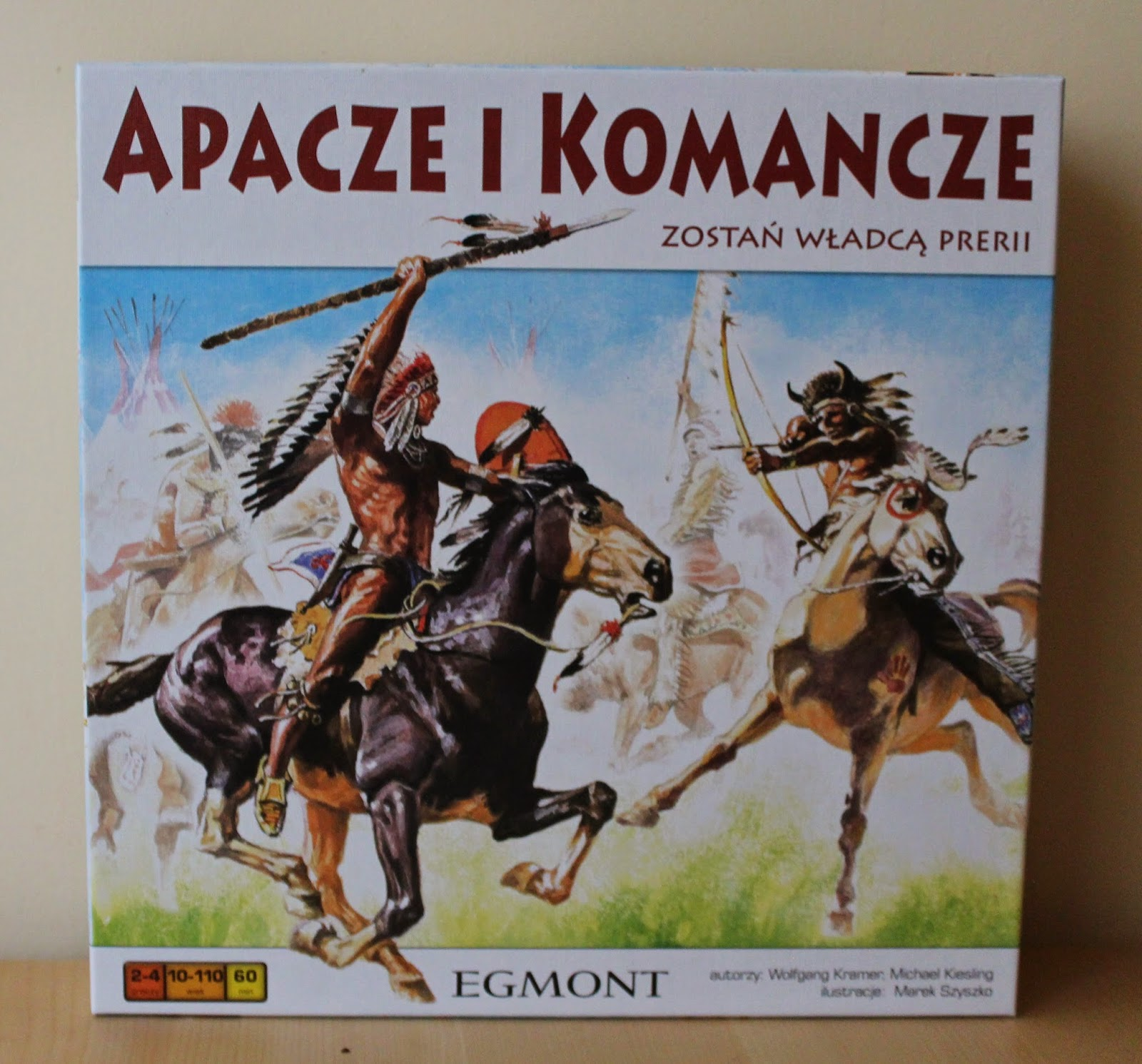 http://www.kacikzksiazka.pl/2014/11/apacze-i-komancze-recenzja.html