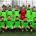 Sakaryaspor U19 evinde galip