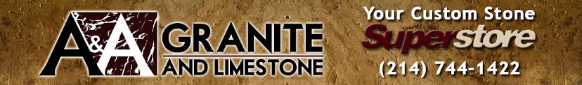 Granite Tales