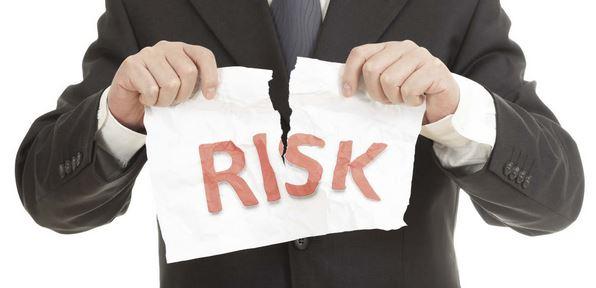 Resiko Bisnis dan Usaha Yang Harus Siap di Hadapi