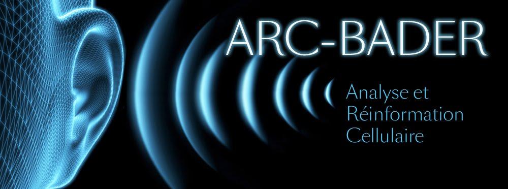 ARC-Bader