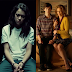 Novas temporadas de séries que chegam em julho na Netflix!