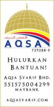 Saham Akhirat