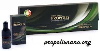 propolis nano c9