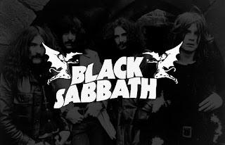 1.Black Sabbat   Black Sabbath adalah kelompok musik dari Inggris yang dianggap sebagai salah satu pendiri aliran musik heavy metal pertama. Didirikan oleh Ozzy Osbourne (vokal), Tony Iommi (gitar), Geezer Butler (bass) dan Bill Ward (drum), mereka telah mengalami sekian banyaknya pergantian personel sehingga pada satu saat hanya Iommi yang tersisa dari formasi awal. Black Sabbath juga telah beberapa kali mengadakan reuni dengan mantan-mantan anggotanya, baik di atas panggung maupun di studio rekaman. Saat ini status mereka adalah vakum, dengan masing-masing anggota berkonsentrasi pada solo karirnya.  2.Judas Priest    Judas Priest adalah salah satu kelompok musik heavy metal paling berpengaruh. Band ini didirikan pada 1969 di Birmingham, Inggris oleh K.K. Downing dan Ian Hill. Formasi klasik mereka termasuk vokalis Rob Halford, gitaris K.K. Downing dan Glenn Tipton, dan bassist Ian Hill. Lagu mereka Painkiller, You've got another thing comin', and Breaking the Law sangatlah classic dan keren. Salah satu band beraliran sport metal terbaik sepanjang masa.  3.Iron Maiden    Iron Maiden adalah kelompok musik heavy metal yang didirikan pada 1975 di London, Britania Raya oleh pemain bas Steve Harris. Mereka telah meraih kesuksesan dan mempengaruhi banyak kelompok musik lainnya. Vokal Bruce Dickinson yang sangat kuat benar-benar menguatkan band ini. Lirik lagu mereka catchy dan memorable.Mereka juga dianggap sebagai salah satu band dalam New Wave of British Heavy Metal. Band-band baru banyak yang terinspirasi dari mereka seperti : Bullet for My Valentine, Chilrdren of Bodom  4. Metallica    Metallica didirikan pertama kali di Los Angeles - Amerika Serikat dengan nama The Young of Metal Attack. Beberapa bulan kemudian grup ini berganti nama dengan Metallica yang konon merupakan gabungan kata Metal dan Vodca. Nama Metallica sendiri sebenarnya adalah nama yang diusulkan untuk sebuah majalah musik yang dicuri oleh Lars Ulrich sebelum majalah tersebut mendapat nama tersebut. C