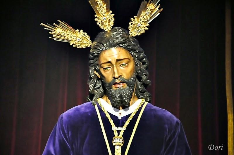 Besamanos-Jesús-Cautivo-y-Rescatado-San-Pablo-2015