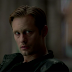 "True Blood 5x08 ""Somebody That I Used To Know"""