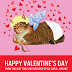 Top Valentine Cards