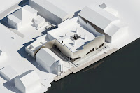 15-Maritime-Museum-and-Science-Centre-by-COBE