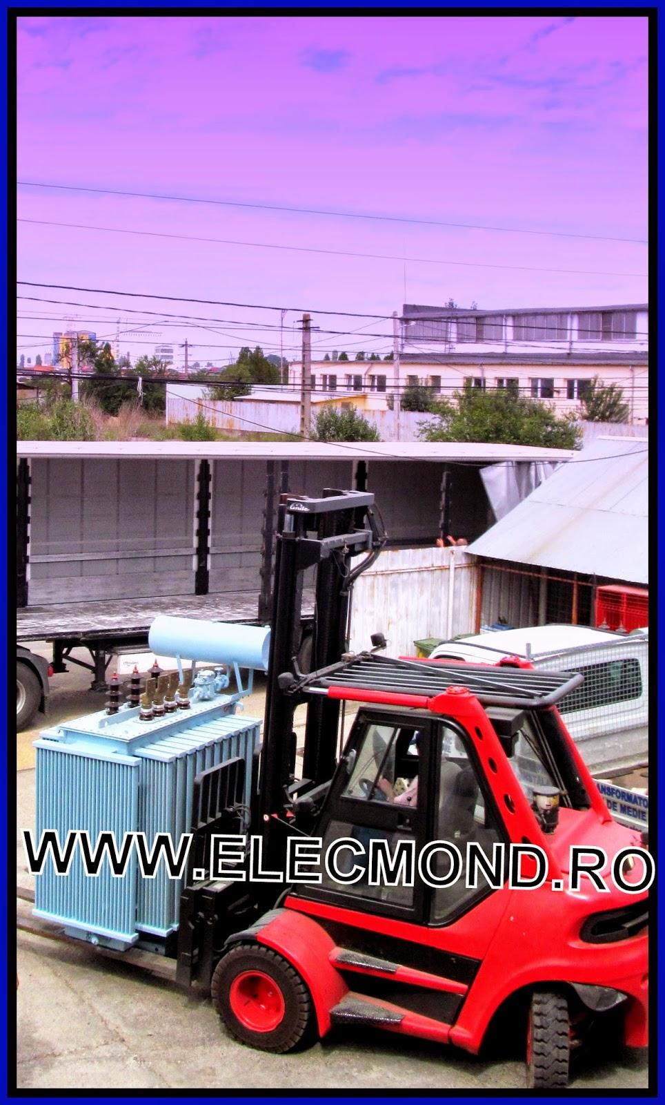 Transformatoare 2000 kVA , 1000 kVA , 1000 kVA  20/0,4kV , transformatoare de putere , transformatoare electrice