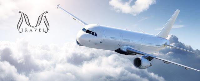 6 Tips Mencari Tiket Pesawat Murah Buat Mudik