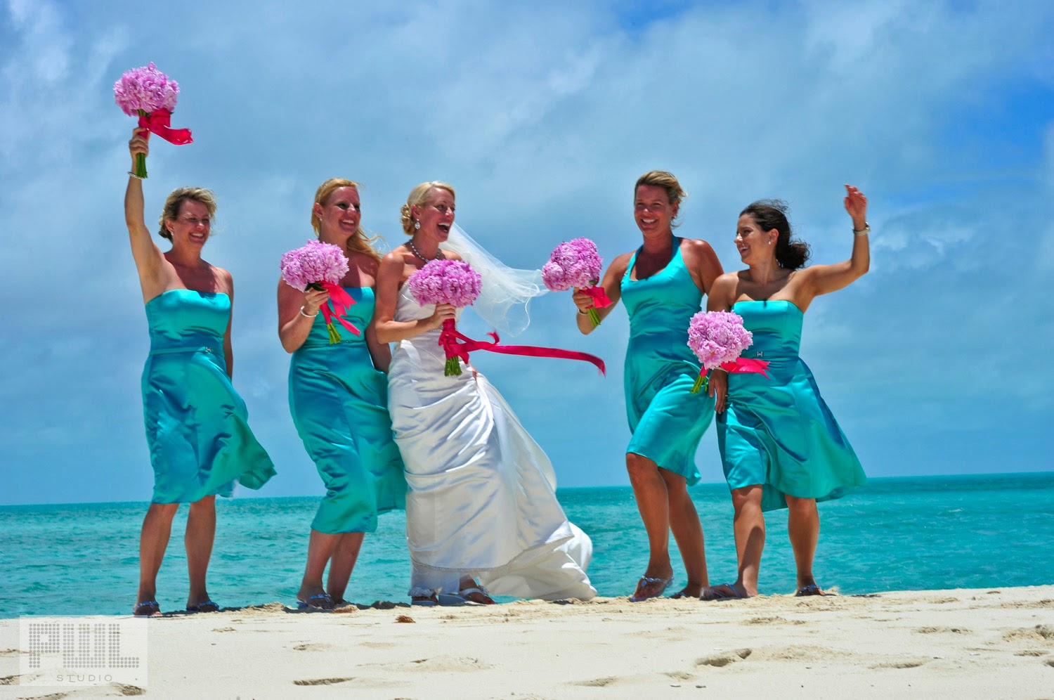 Johnathan b drewblog turquoise bridesmaid dresses add romantic for years girls dont stop to seek for dresses that seem rather simple but sophisticated these desires are certainly recognized by fashion elites ombrellifo Image collections