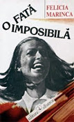 O fata imposibilă