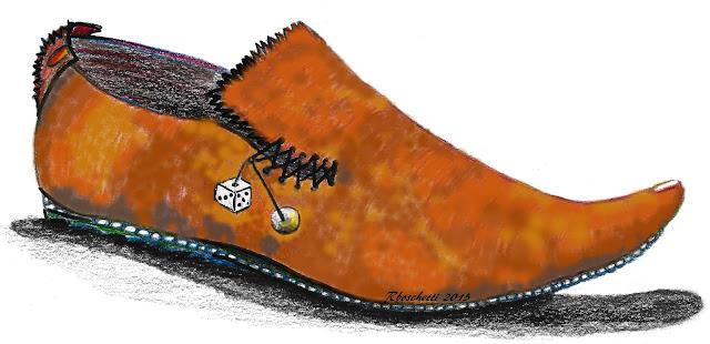 Mitos-para-comprar-zapatos-dedos