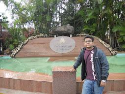 Nikhil Mehta