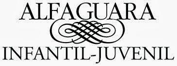 Alfaguara Infantil-Juvenil