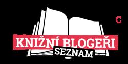 Knižní blogeři