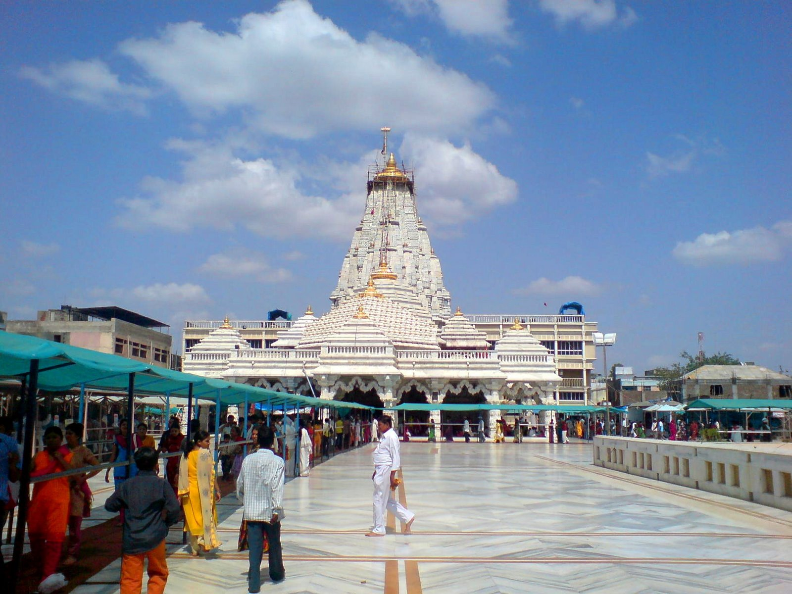 Places-Of-Tourism-Ambaji-Temple-Gujarat-India.JPG