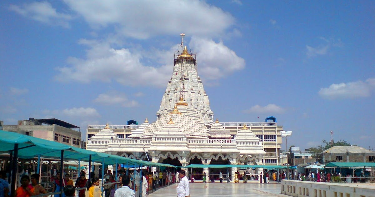 Best Goddess Ambaji Photo Gallery for Free Download