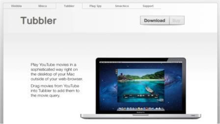 Crear listas de reproduccion de Youtube en nuestra Mac