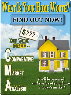 Get your FREE CMA at Pierview Properties Real Estate in Oceanside California