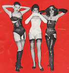 SEE ALSO Vintage Sleaze Art DAILY History  Blog by Jim Linderman