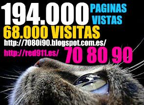 68.000 VISITAS