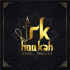Hookah Lounge Lages