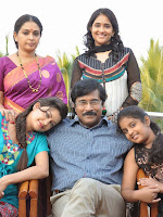 Aarya Chitra Movie photos Gallery-cover-photo