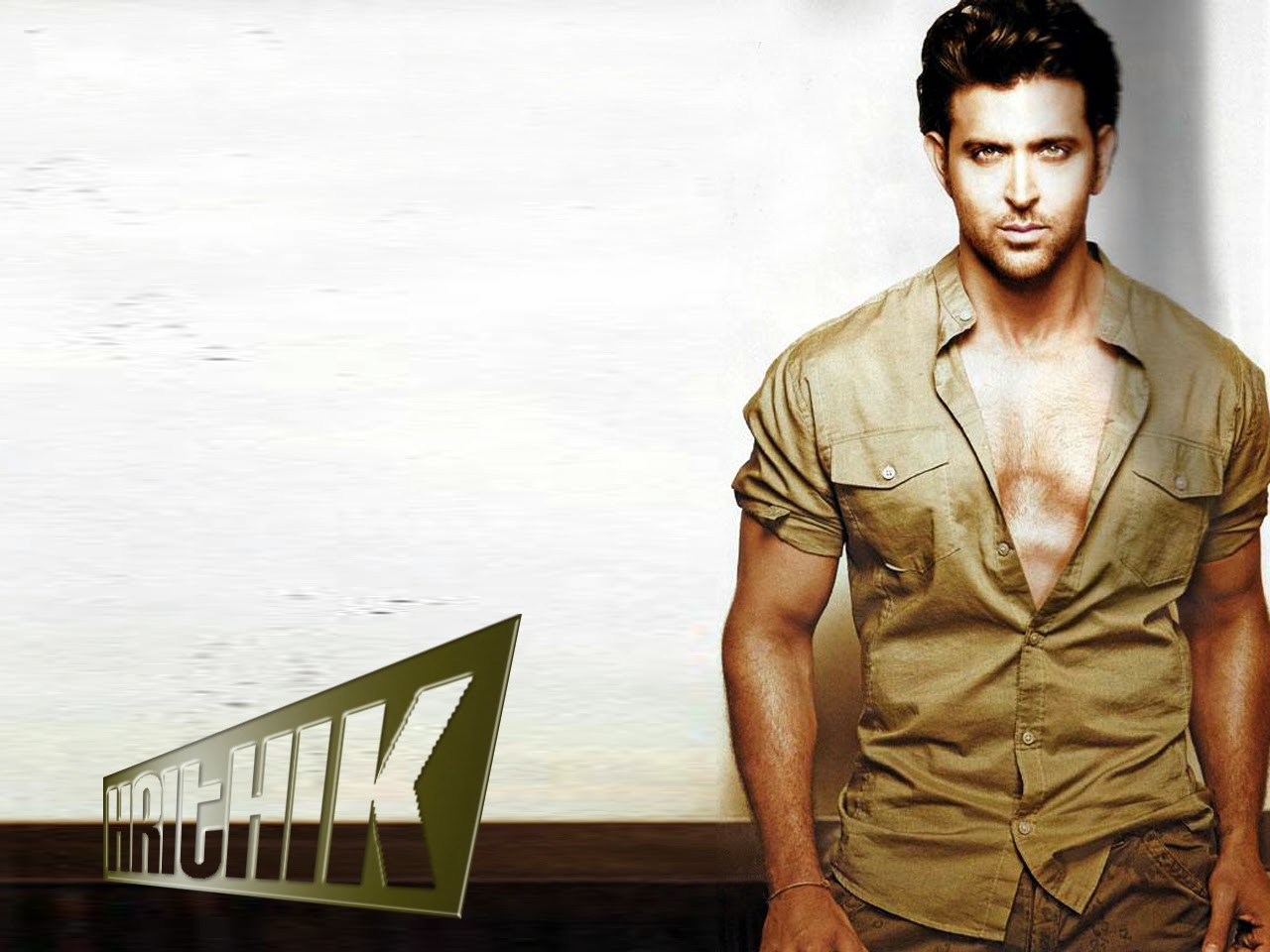 hrithik roshan hd wallpapers free download ~ unique wallpapers