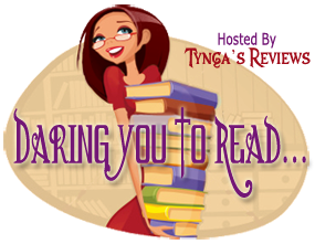 Daring You To Read…The False Prince by Jennifer A. Nielsen