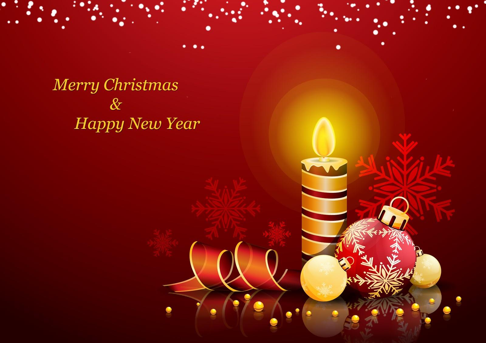 http://4.bp.blogspot.com/-v7FczzsTlOI/UNiH4BzQZnI/AAAAAAAAJUY/Cd9GjvqRQf0/s1600/Merry+Cristmas+greeting+(21).jpg