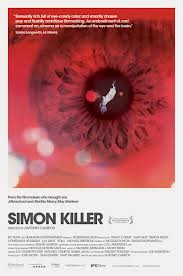 Download - Simon Killer (2013)