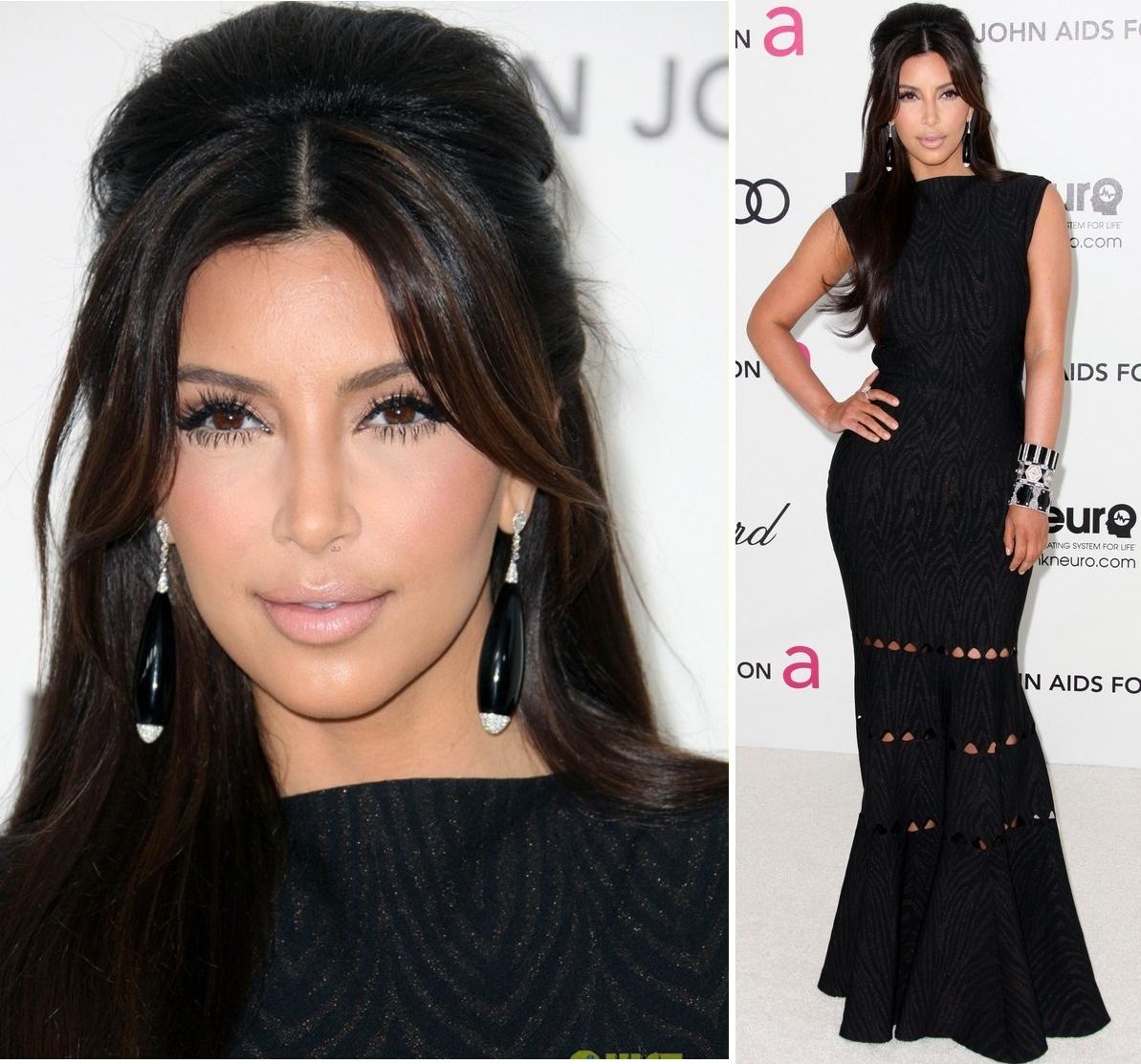 http://4.bp.blogspot.com/-v7GHddc57I8/T0t2lm_HO3I/AAAAAAAAEdg/vNZpo-m6IVg/s1600/kim-kardashian-natasha-bedingfield-elton-party-09.jpg