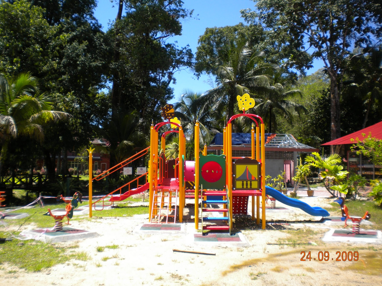 Pembekal Alat Taman Permainan Kanak Kanak.html - Alternative Energy