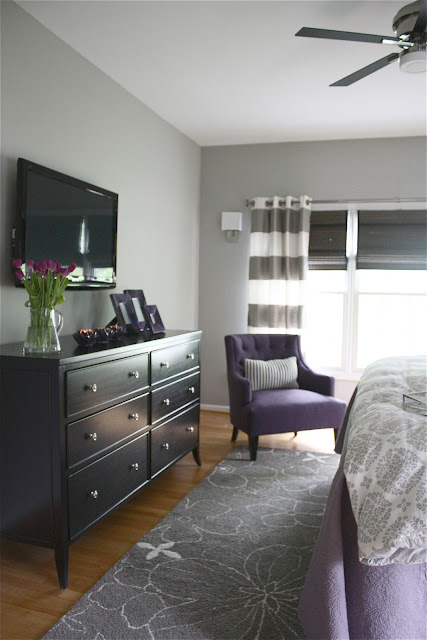 http://www.theyellowcapecod.com/p/room-makeovers_02.html