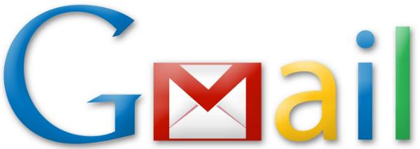 Recupera correos enviados por error con Gmail  - Solo Nuevas