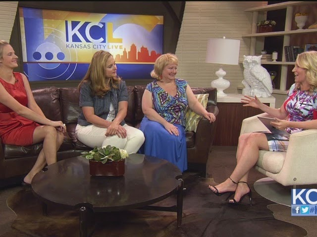 http://www.kshb.com/entertainment/kcl/family-kcl/the-mommy-panel-on-everything-independence-day