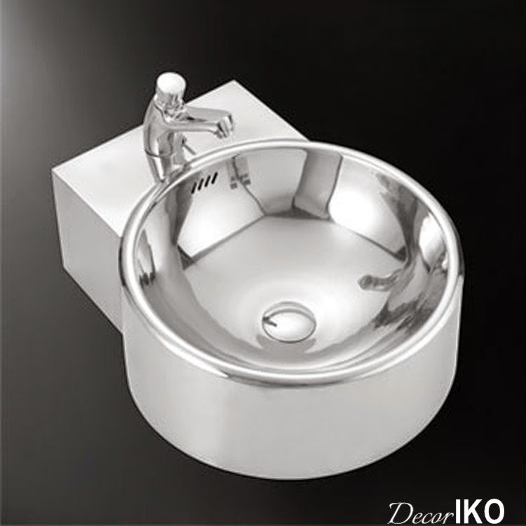 http://decoriko.ru/magazin/product/stainless_basin_403