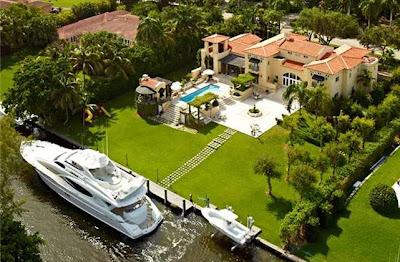 gables-estates-real-estate
