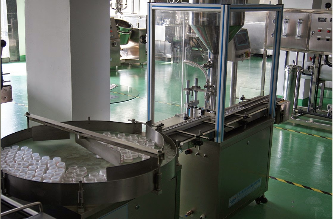 bottles unscrambler turntable round bottle ordner for labeling filling capping line accessory equip