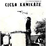 CICLO KAMIKAZE