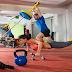 ¿Es el CrossFit realmente para mí?