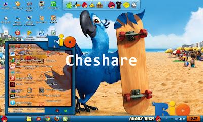 http://4.bp.blogspot.com/-v7LYK7lV_Qw/TuNbBTmykdI/AAAAAAAAAJA/Lr6HaPotyX4/s400/Angry_Birds.jpg