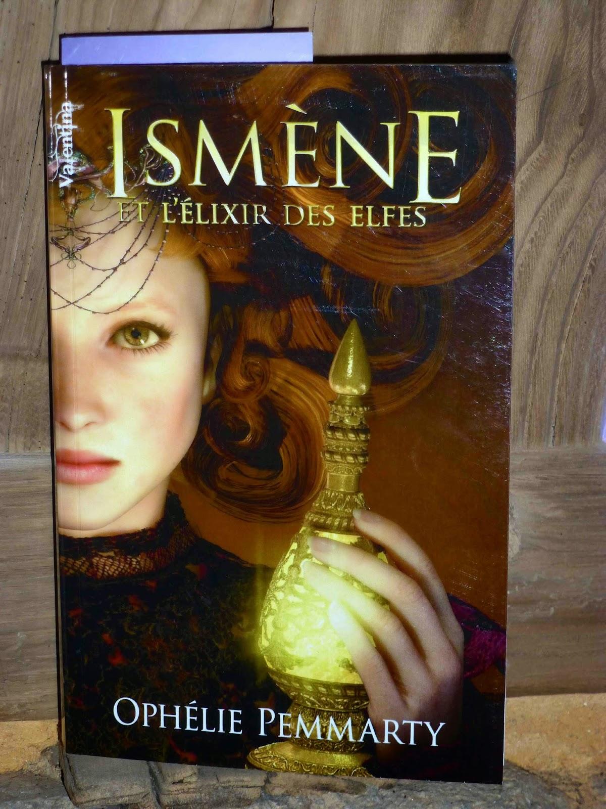 roman de fantasy pour la jeunesse et les adultes