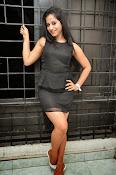 Swathi Dixit new glamorous photos-thumbnail-12