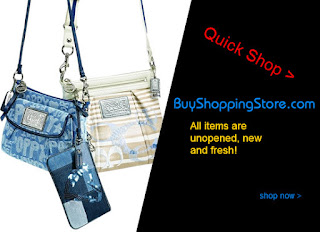 BuyShoppingStore.com,Buy Shopping Store,Buy Store Shopping, <a class='fecha' href='https://wallinside.com/post-55613167-useful-fashion-tips-for-any-occasion-or-budget.html'>read more...</a>    <div style='text-align:center' class='comment_new'><a href='https://wallinside.com/post-55613167-useful-fashion-tips-for-any-occasion-or-budget.html'>Share</a></div> <br /><hr class='style-two'>    </div>    </article>   <div class=